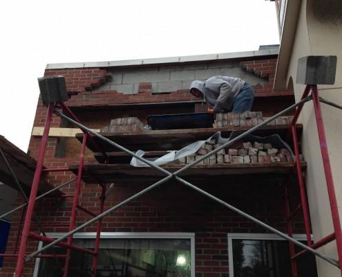 Masonry repairs2