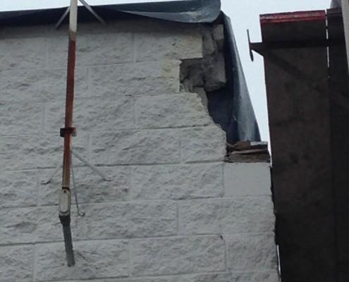 Masonry repairs3