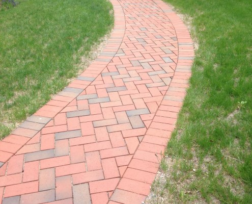 Steps-retaining walls3