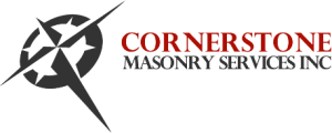 Cornerstone Masonry Services